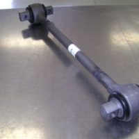 Air Leaf Torque Rod Assembly