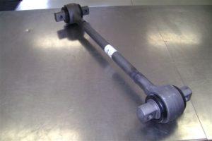Air Leaf Torque Rod Assembly
