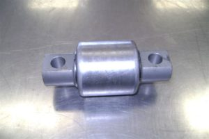 Air Leaf Torque Rod Bushing