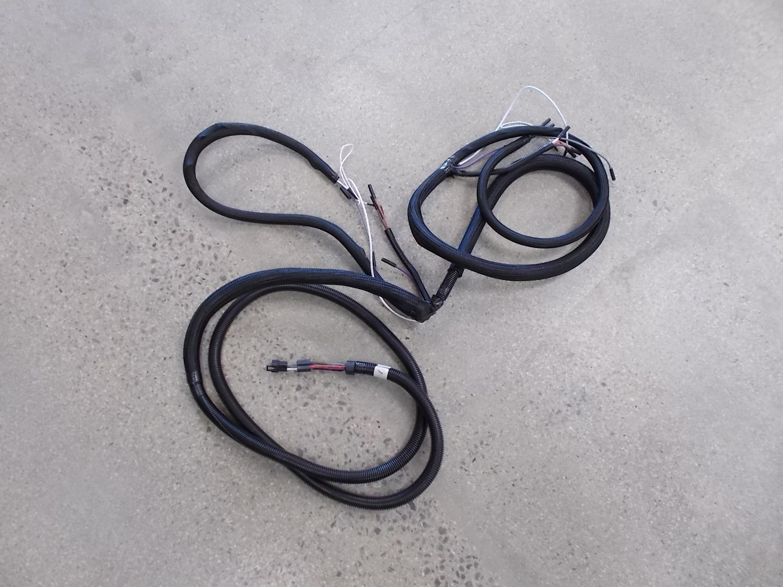 Wiring Diagram For Peterbilt Peterbilt 386 Cb Peterbilt 386 Wiring