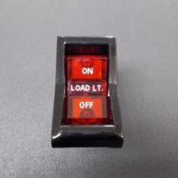 Peterbilt Turn Signal Switch, OE# 16-04415 | Dan's Shop Inc