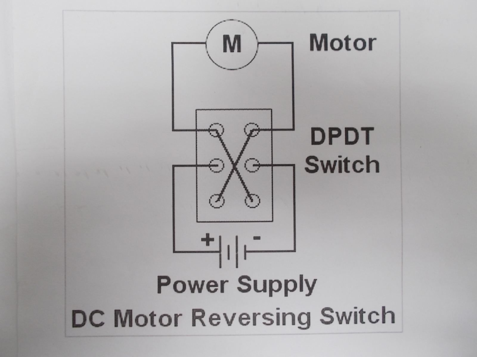 heavy duty three position momentary toggle switch as an 2015 peterbilt 367 wiring diagram 2015 peterbilt 367 wiring diagram